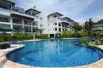 Bangtao Tropical Residence Resort and Spa