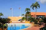 Отель Plaza Hotel Curacao & Casino