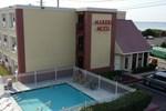 Отель Maridel Motel