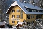 Отель Hotel Salzburgerland