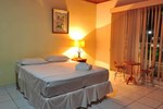 Гостевой дом Hotel da Canoa