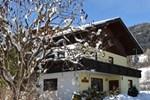 Гостевой дом Chalet Kammleitn