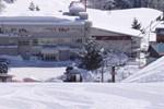 Отель Hotel Sunny Valley