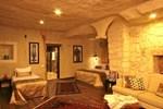 Отель Cappadocia Estates Hotel