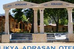 Отель Likya Adrasan Hotel