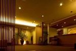 Отель Hotel Hakuba Hifumi
