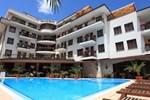 Отель Villa Maria Revas