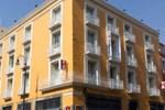 Отель Hotel Posada Guadalupe