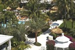 Отель The Palms Hotel & Spa