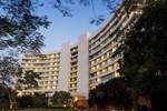Marriott Executive Apartments Mumbai