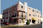Hotel Castellanos