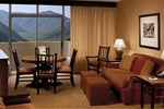 Отель The Park Vista - A DoubleTree by Hilton Hotel - Gatlinburg