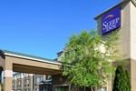 Sleep Inn & Suites Athens