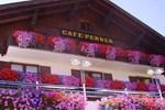 Hotel-Café Perner