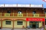 Motel Warisan Tokwan