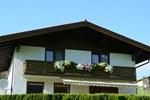 Апартаменты Haus Erlbacher