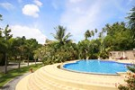 Отель Samui Garden Home