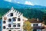 Отель Hotel Senoner Unterdrittl