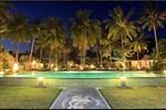 Отель Mascot Beach Hotel