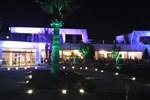 Отель Club Hotel Flora