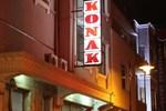 Апартаменты Konak Hotel