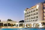 Отель Mec Paestum Hotel