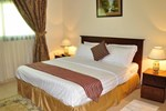 Апартаменты Safari Hotel Apartment (Formerly Ewa Safari)