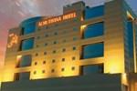 Almuthana Hotel