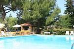 Отель Hotel Villa Rita