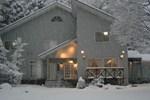 Мини-отель Snowbird Pension