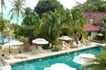 Отель Marina Villa