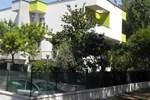 Апартаменты Pagliaio Della Madonna