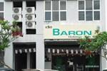 1 Baron Motel
