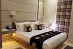Отель Residency Hotel Fort