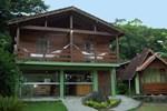 Гостевой дом Pousada Mata Nativa