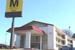 Отель M-Star Hotel
