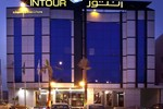 Отель Intour Hotel - Al Hamra