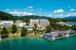 Отель Werzer's Hotel Resort Pörtschach