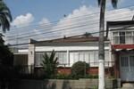 Гостевой дом Hostal La Colina