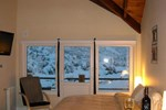 Апартаменты Ski Sur Apartments