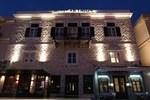 Отель Aktaion