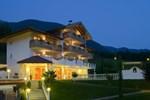 Apparthotel Residence Goyenhof