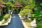 Отель Montra Hotel Samui Thailand