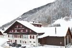 Гостевой дом Landhaus Murr