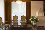 Отель Dermuth Hotels – Hotel Sonnengrund