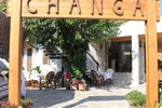 Отель Changa Hotel