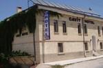 Cavit Hotel