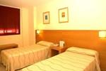 Отель Milord´s Suites