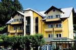 Гостевой дом Gasthof Erlenheim