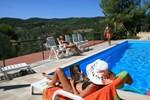 Апартаменты Residence San Luca